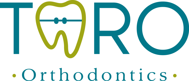 Toro Orthodontics
